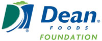 Dean Foods Foundation
